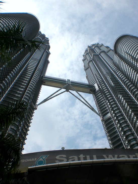 My favorite place in KL!