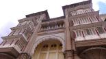 Mysore Palace, Mysore, India