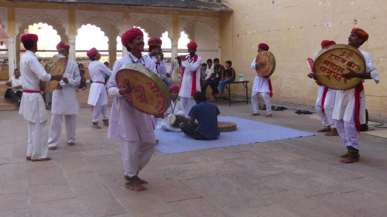 What to Do in Jodhpur