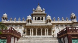What to Do in Jodhpur, India