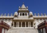 What to Do in Jodhpur, India