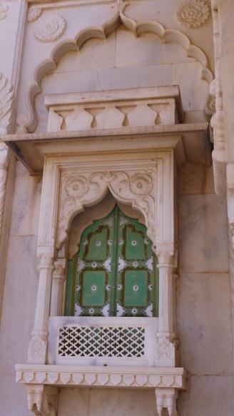 What to Do in Jodhpur