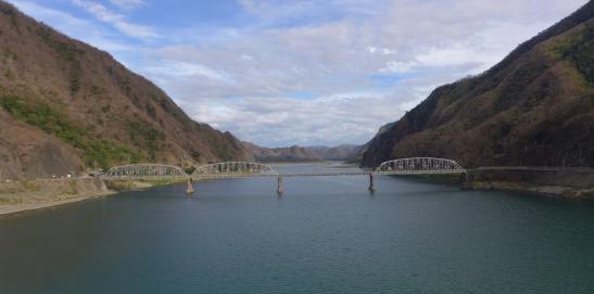 D.I.Y. Ilocos Sur