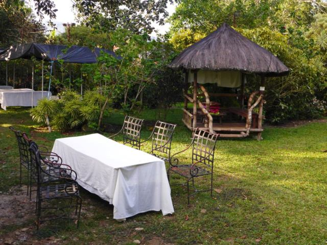 Where to Eat in Malaybalay; D.I.Y. Malaybalay; Malaybalay itinerary; Malaybalay activities; What to do in Malaybalay; Malaybalay travel blog
